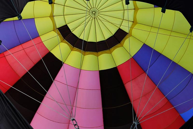 dmolzahn_cc_balloon_fest_2_4_20141019_1420524332.jpg