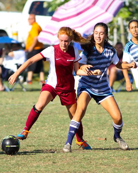 WCFC GU13 at WCFC Game 1 - 064.jpg