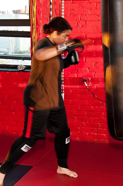 Kickboxing Class 7-28-2011_ERF5219.jpg