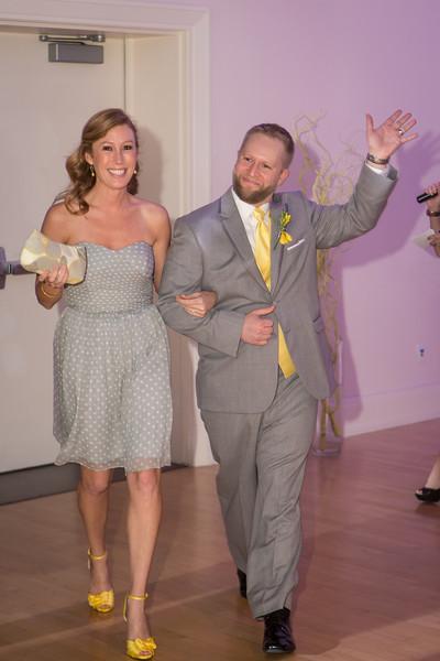 Wedding - Thomas Garza Photography-465.jpg