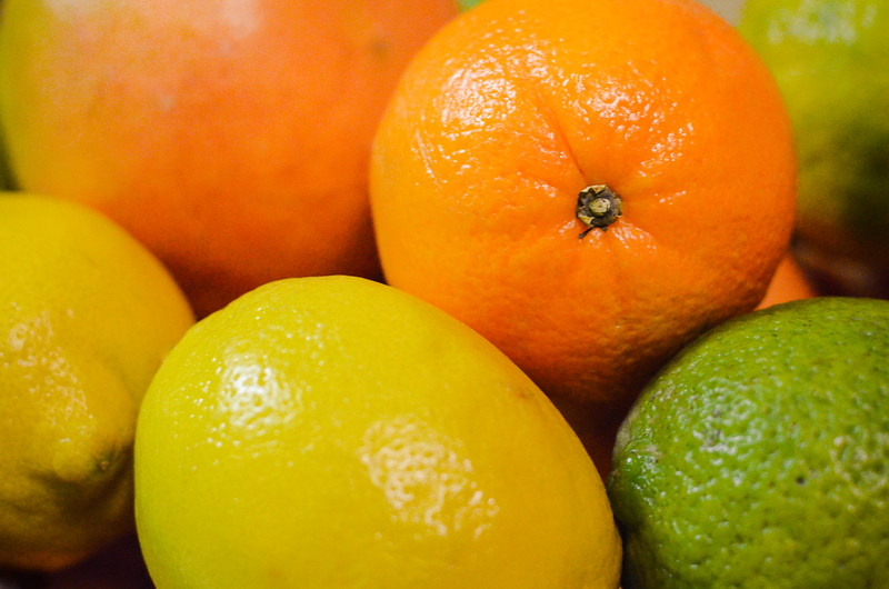 citrus (1 of 1).jpg