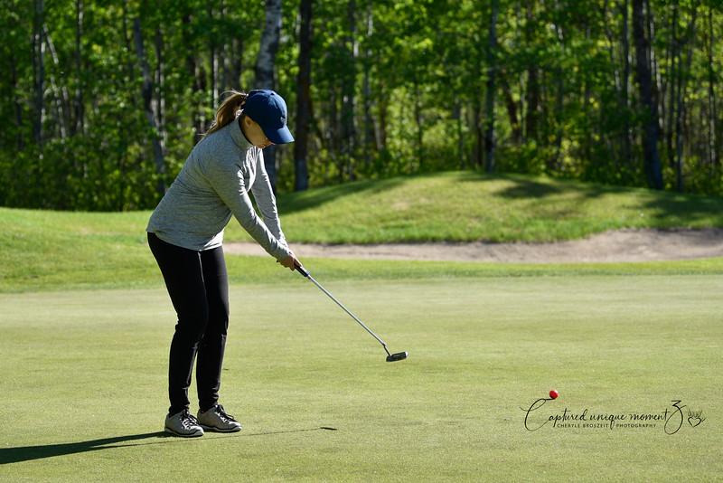 National Deaf Golf Clinic-277.jpg