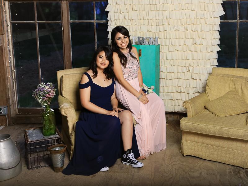 5-7-16 Prom Photo Booth-4161.jpg