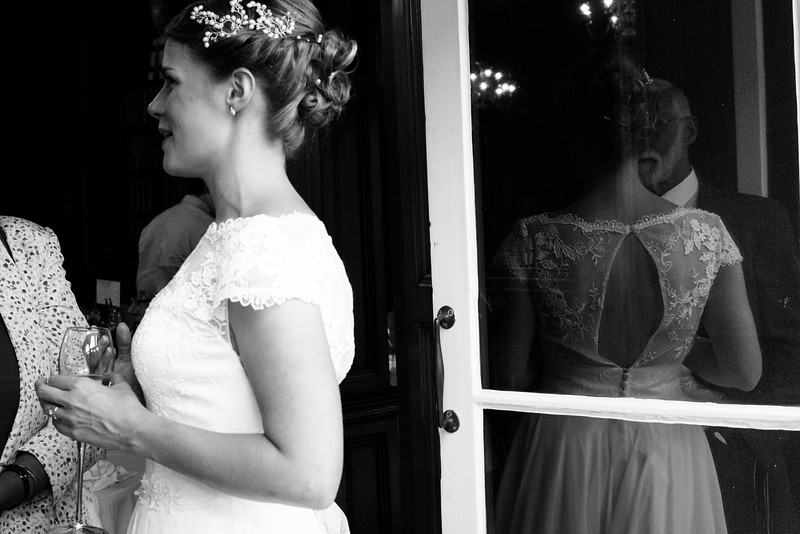 1010-beth_ric_portishead_wedding.jpg