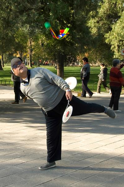 China_People-7.jpg