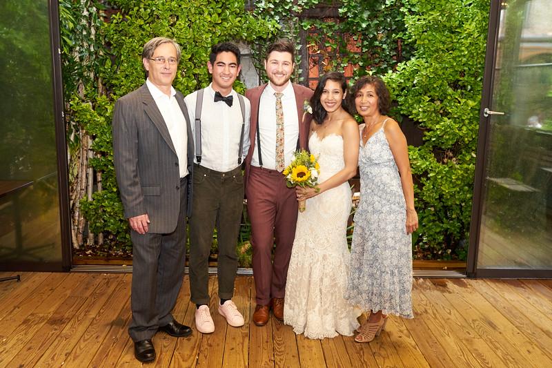 James_Celine Wedding 0642.jpg