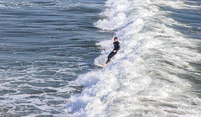 2018-04-29 Venice Beach