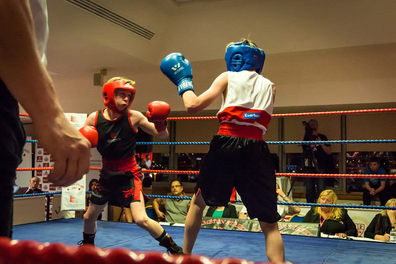 -Boxing Event March 5 2016Boxing Event March 5 2016-14210421.jpg