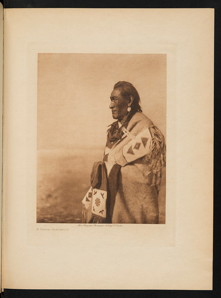 The Chipewyan. The Western woods Cree. The Sarsi, 1928