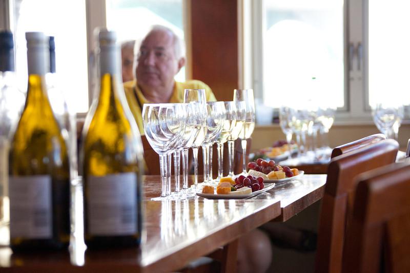 Wine 101-37.jpg