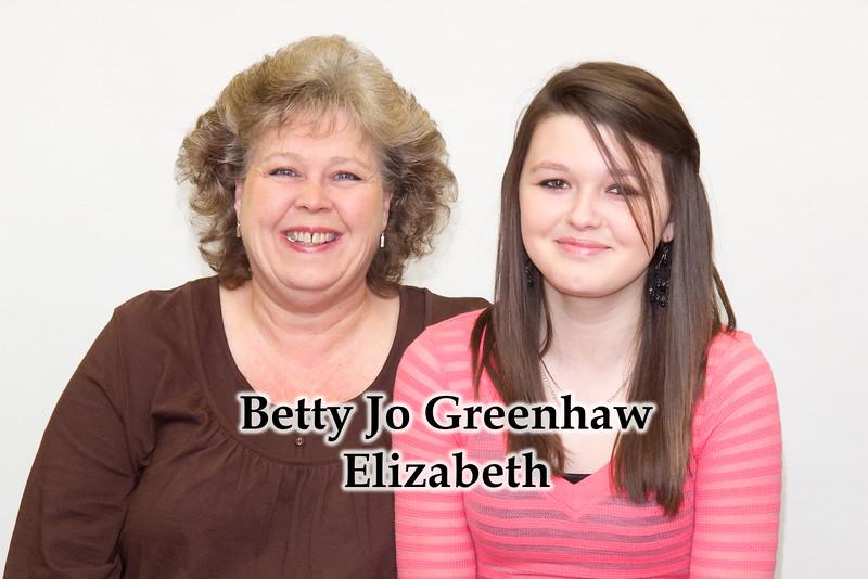 Greenhaw-0754-Edit.jpg