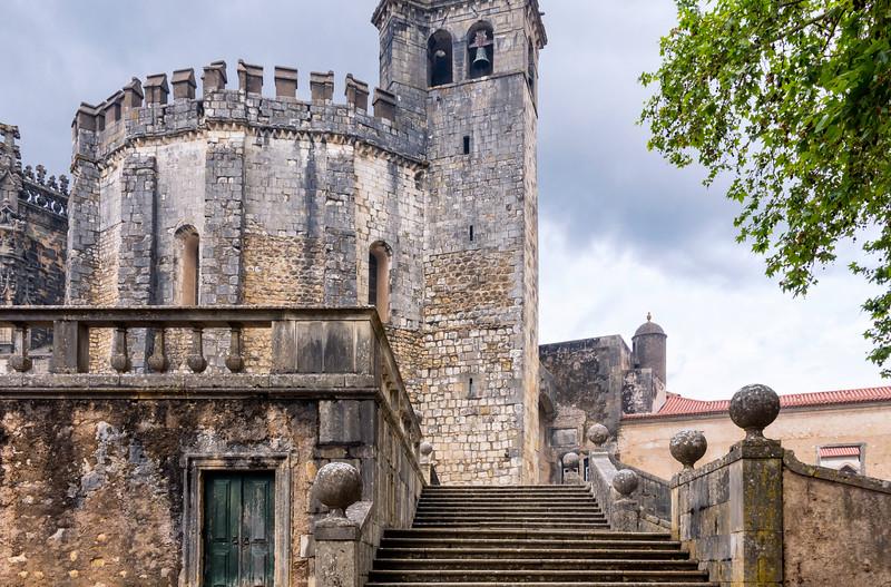 2016 Portugal Tomar-12.jpg