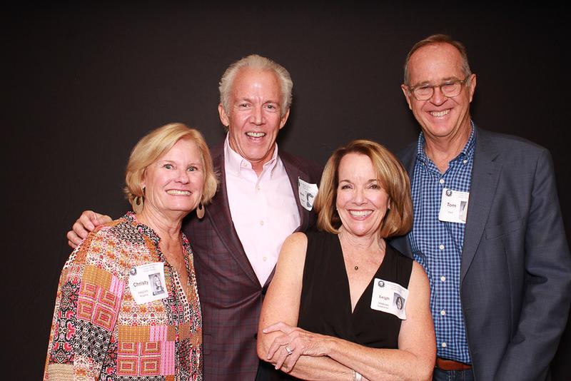VPHS Reunion, Orange County Event-147.jpg