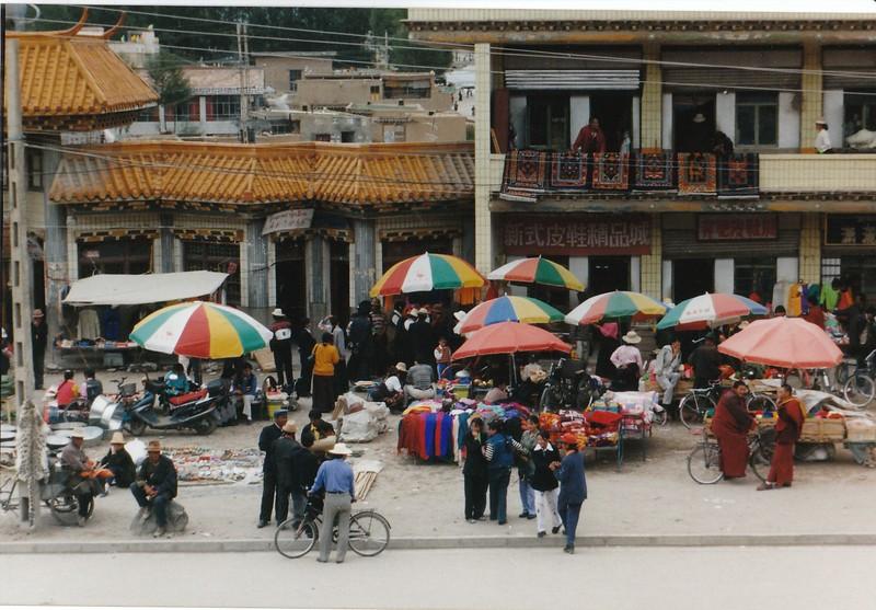 tibet_0039.jpg