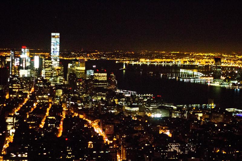New York City-208.jpg