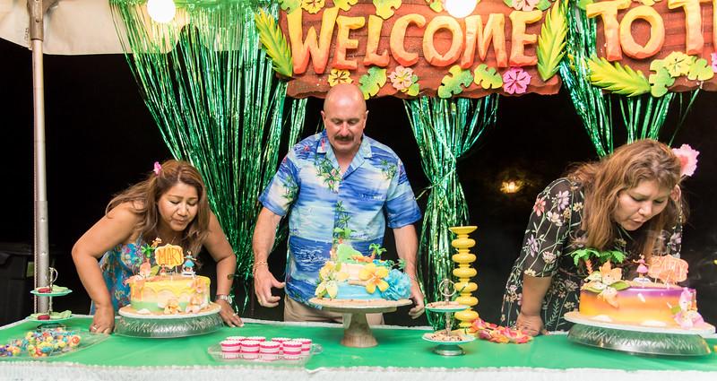 Aloha Birthday Party Cesar LumoBox-154.jpg