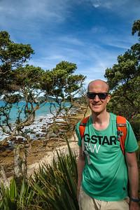 2015-02-22-New-Zealand-5.jpg