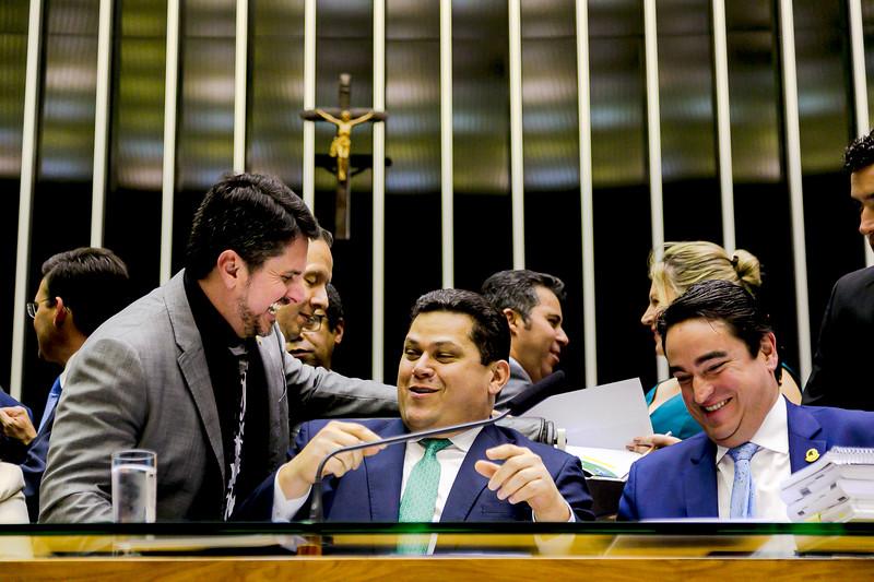 28082019_Plenario Camara - Sessão Congresso_Senador Marcos do Val_Foto Felipe Menezes_04.jpg