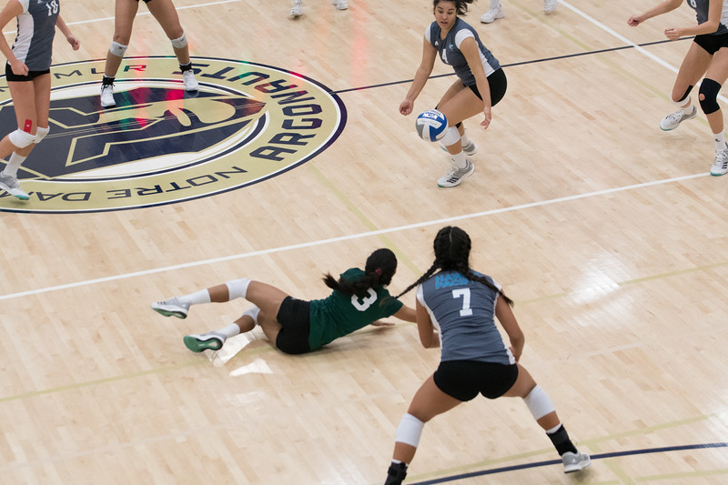 HPU Volleyball-92795.jpg