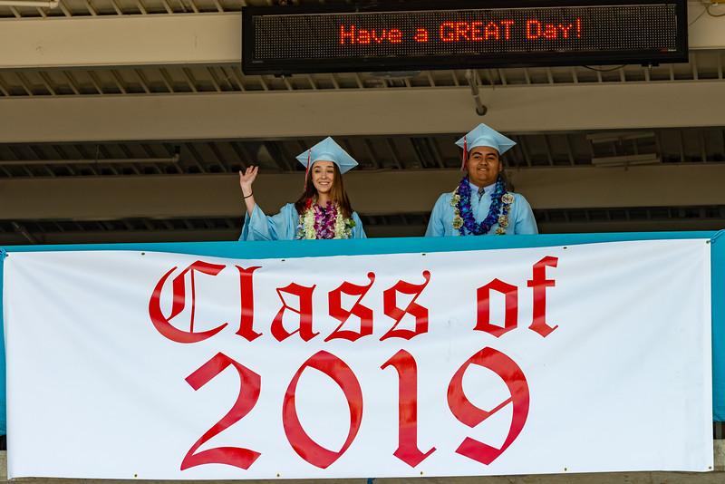 Hillsdale Graduation 2019-19860.jpg