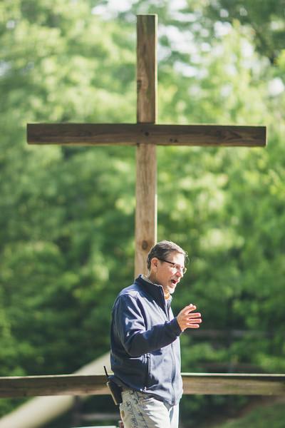 Camp Tecumseh - Staff Training - Sunday - Chapel-16.jpg