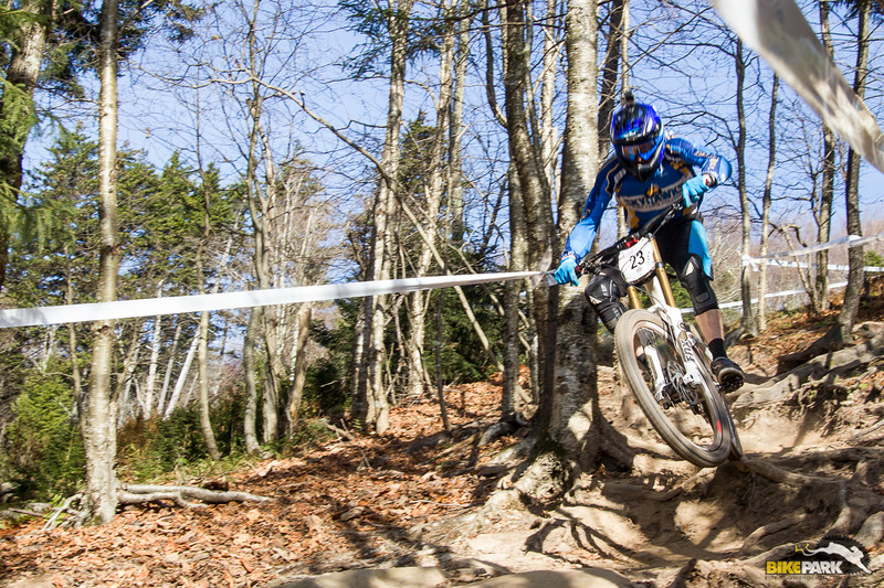 2015-mtb-collegiate-national-dh-seeding-12.jpg