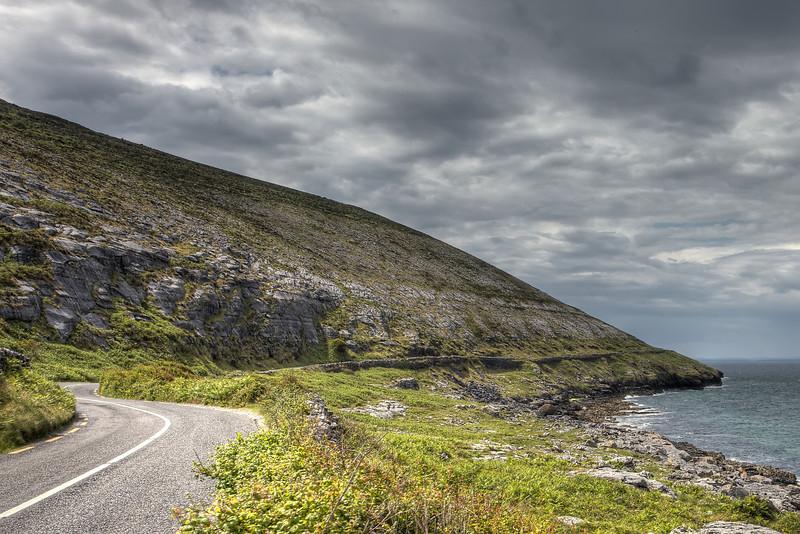 County Clare Coast Road 2.jpg
