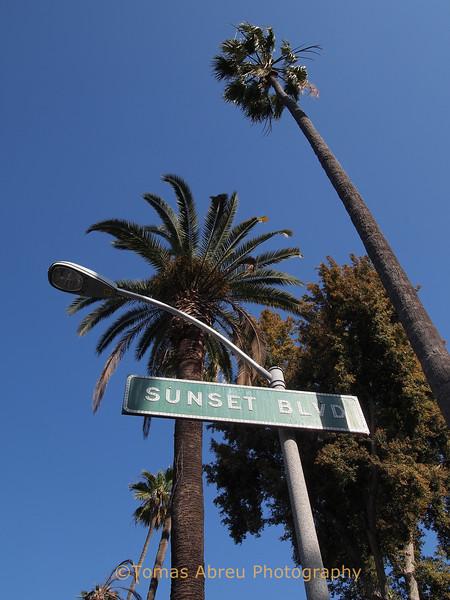 Los Angeles 2013