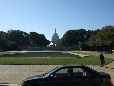 2007-10 Washington, DC