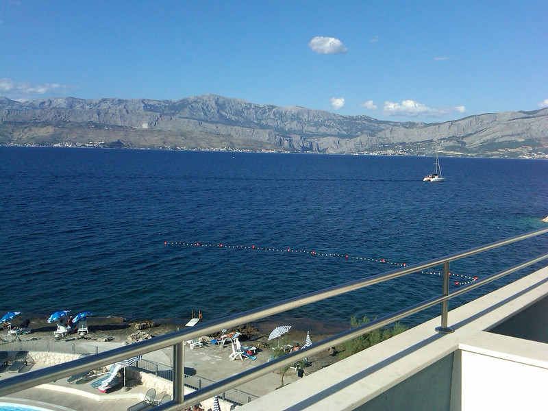 Hotel Pastura View.jpg