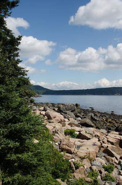 Acadia Nat'l Park-Terry's - July 2017-527.jpg