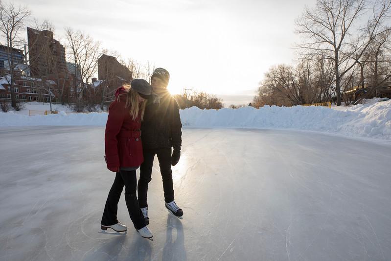 RiverCafe_Skating_ZHT0951.jpg