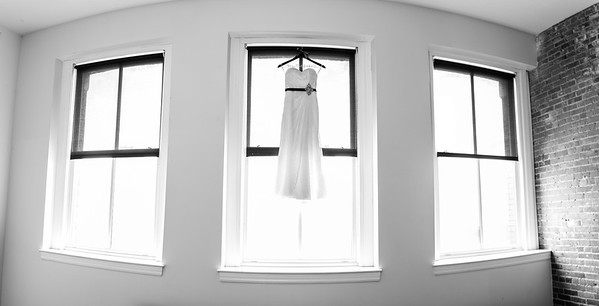 Gallery - Wedding