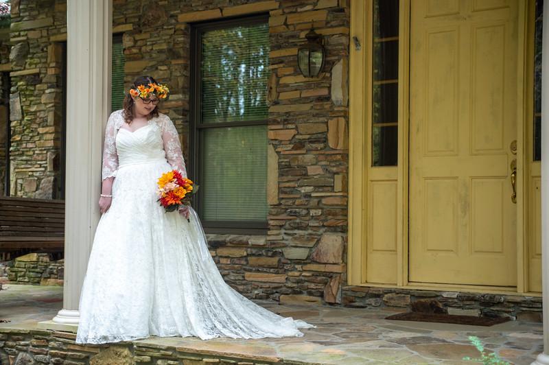 Ashley & Matthew Wedding-116.JPG