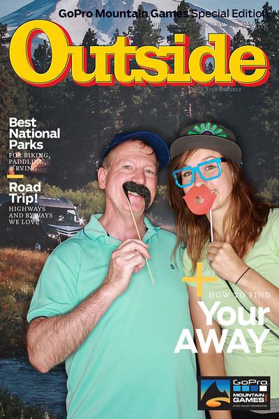 Outside Magazine at GoPro Mountain Games 2014-586.jpg
