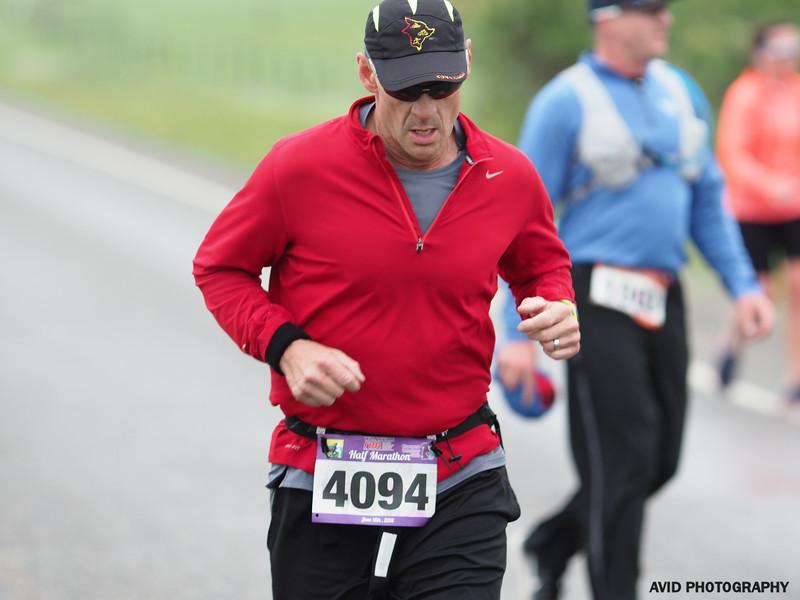 Millarville Marathon 2018 (167).jpg