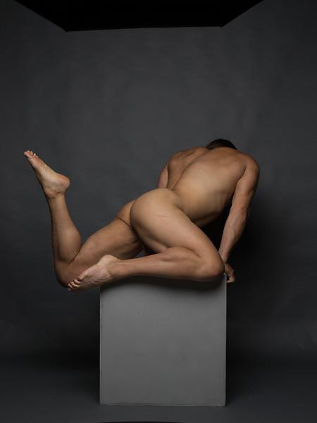 will-newton-male-art-nude-2019-0002.jpg
