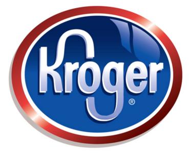 Kroger 042616