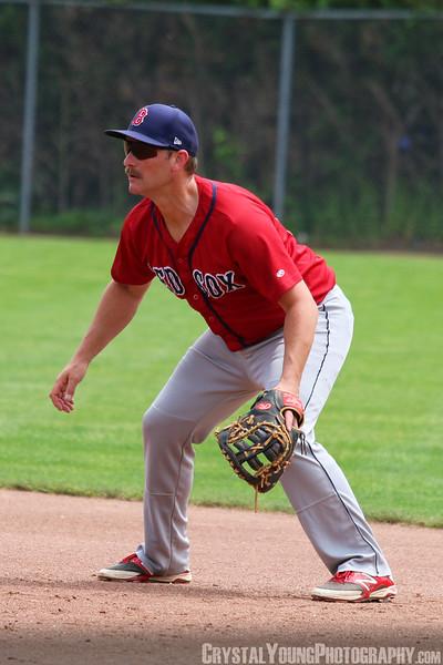 Brantford Red Sox-9.jpg