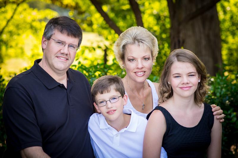 Family_Fraser-28 copy.jpg