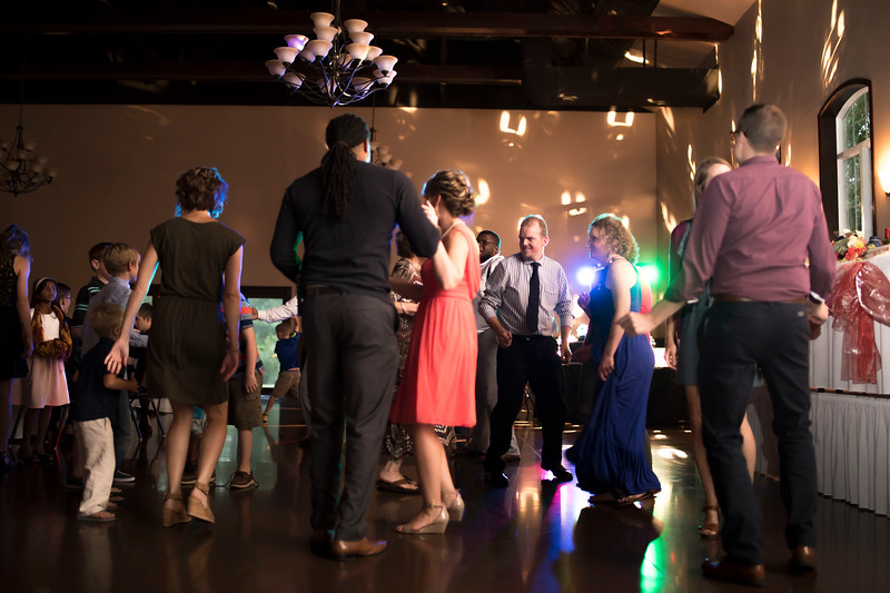 Laura & AJ Wedding (1241).jpg