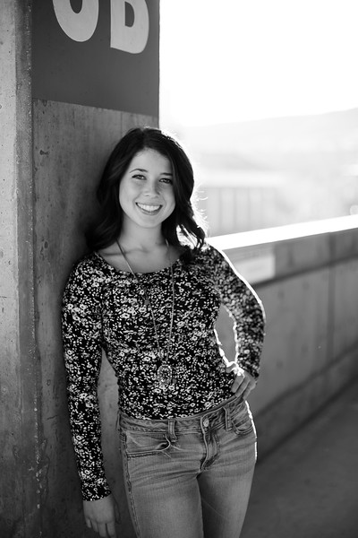 Katie15'-10.jpg