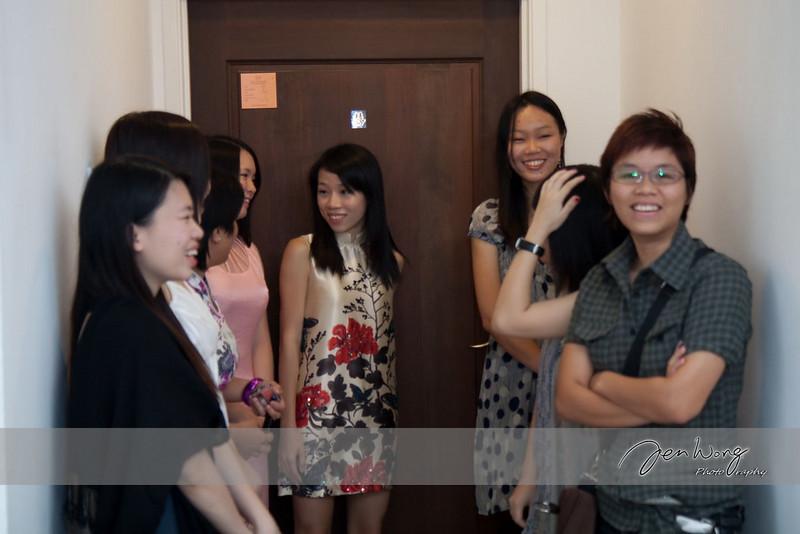 Welik Eric Pui Ling Wedding Pulai Spring Resort 0032.jpg