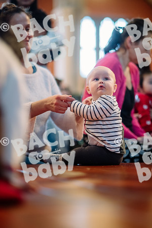 © Bach to Baby 2017_Alejandro Tamagno_Chiswick_2017-12-22 017.jpg