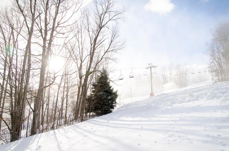 Snowmaking-n-SnowCats_Snow-Trails-64.jpg