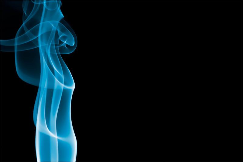Smoke_081812_07.jpg