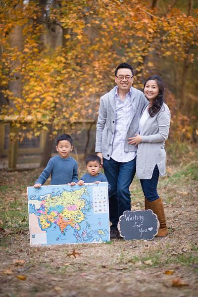 2019_11_29 Family Fall Photos-9119-Edit.jpg