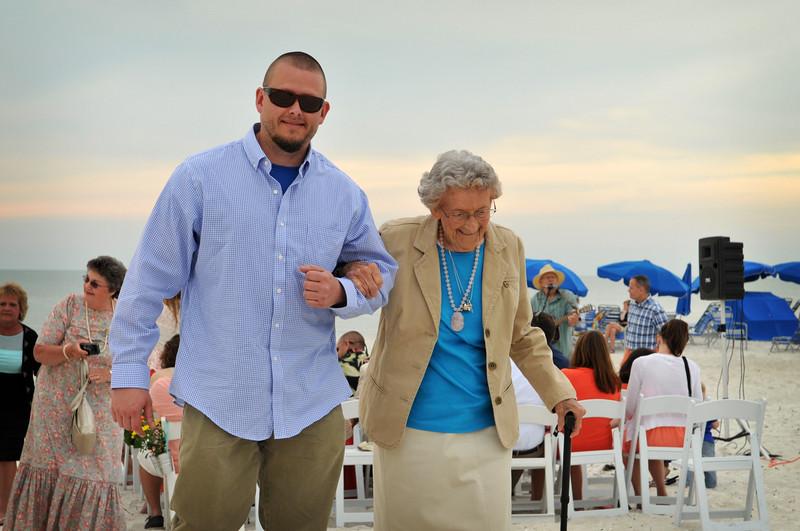 Stina and Dave's Naples Beach Wedding at Pelican Bay 541.JPG