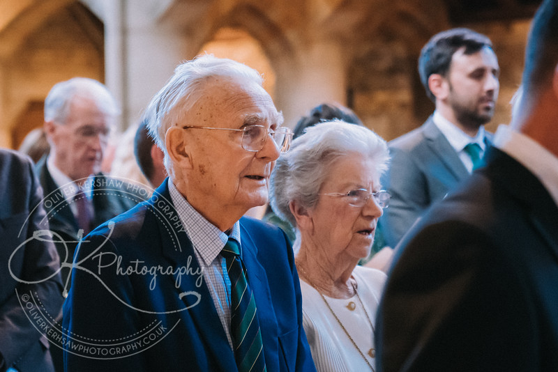 Nick & Elly-Wedding-By-Oliver-Kershaw-Photography-134615.jpg
