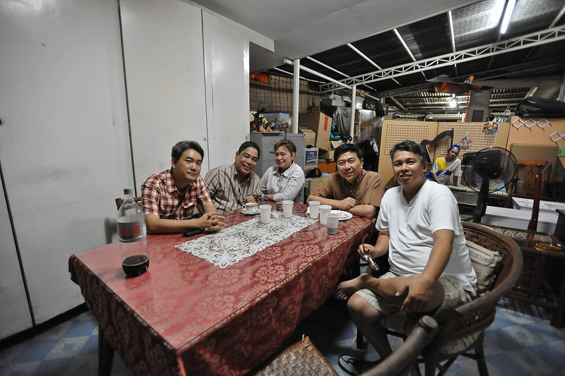 0710_Cebu2010_029-2.jpg